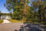 Lot 76 River Cove Drive - Photo 11