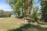 Lot 76 River Cove Drive - Photo 12