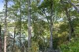 Lot 76 River Cove Drive - Photo 15