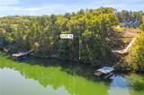 Lot 76 River Cove Drive - Photo 4