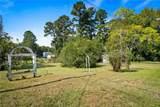 320 Hillcrest Circle - Photo 17