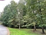 405 Brookstone Way - Photo 3