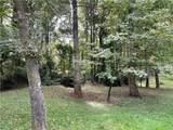 405 Brookstone Way - Photo 4