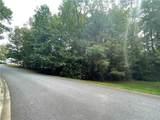 405 Brookstone Way - Photo 5