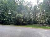 405 Brookstone Way - Photo 6