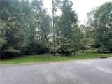 405 Brookstone Way - Photo 7
