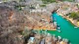 Lot 6 Laurel Pointe - Photo 29