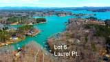 Lot 6 Laurel Pointe - Photo 33