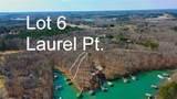 Lot 6 Laurel Pointe - Photo 35