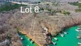 Lot 6 Laurel Pointe - Photo 36