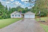 247 Lake Forest Drive - Photo 3