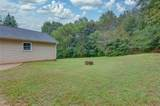 247 Lake Forest Drive - Photo 31