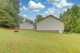 247 Lake Forest Drive - Photo 33