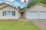247 Lake Forest Drive - Photo 4