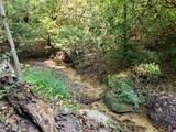 4.12 acres Robertson Road - Photo 2