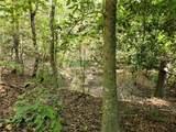 4.12 acres Robertson Road - Photo 3