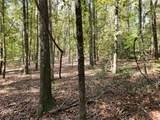 4.12 acres Robertson Road - Photo 4
