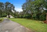 1240 Ramona Drive - Photo 27