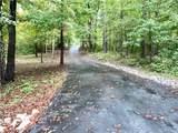 125 Lake Breeze Lane - Photo 49