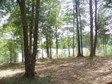 146 Island Water Drive - Photo 1