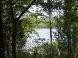 146 Island Water Drive - Photo 14