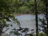 146 Island Water Drive - Photo 15
