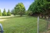 113 Oak Forest Trail - Photo 33