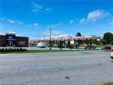 008 E North 1st Street - Photo 4