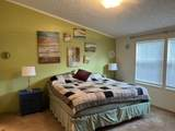 449 Shelor Ferry Road - Photo 13
