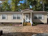 449 Shelor Ferry Road - Photo 2