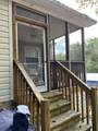 449 Shelor Ferry Road - Photo 21