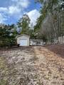 449 Shelor Ferry Road - Photo 27