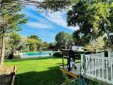 114 Mcclain Lake Drive - Photo 7