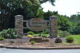 330 Chickasaw Drive - Photo 26