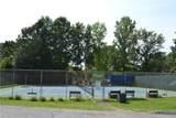 330 Chickasaw Drive - Photo 30