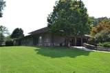 330 Chickasaw Drive - Photo 31