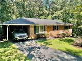 6012 Forest Drive - Photo 1