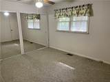 6012 Forest Drive - Photo 14