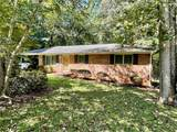 6012 Forest Drive - Photo 2