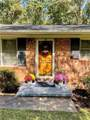 6012 Forest Drive - Photo 4