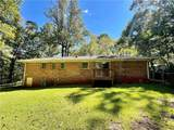 6012 Forest Drive - Photo 5