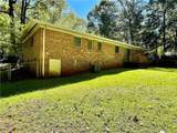 6012 Forest Drive - Photo 6