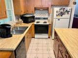 6012 Forest Drive - Photo 8