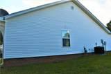 108 Glen Arbor Drive - Photo 46