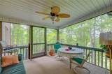 185 Hester Drive - Photo 15