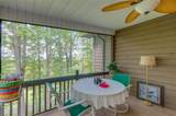 185 Hester Drive - Photo 16