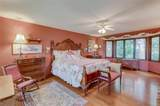 185 Hester Drive - Photo 17