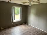 2835 Sunset Forest Road - Photo 10