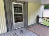 2835 Sunset Forest Road - Photo 20