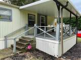 2835 Sunset Forest Road - Photo 21